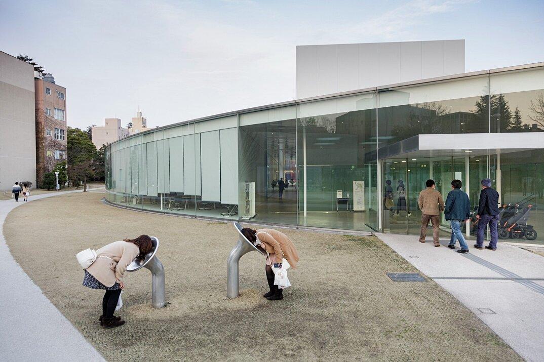 fotografie-architettura-arcaid-award-2015-12