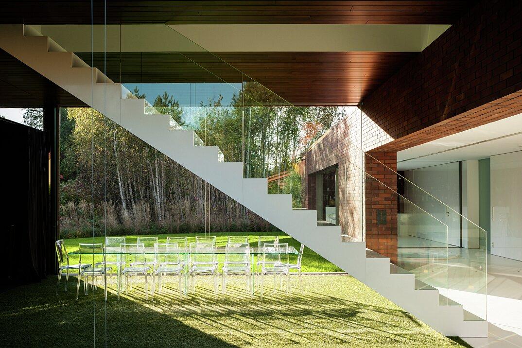 fotografie-architettura-arcaid-award-2015-16