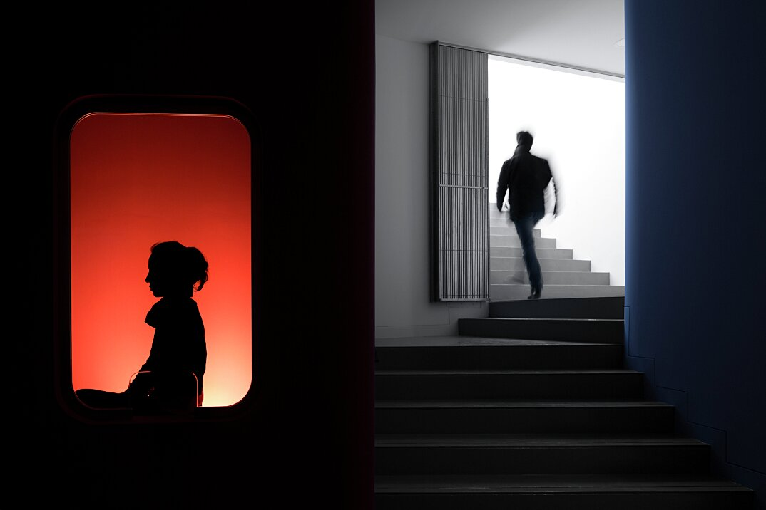 fotografie-architettura-arcaid-award-2015-17