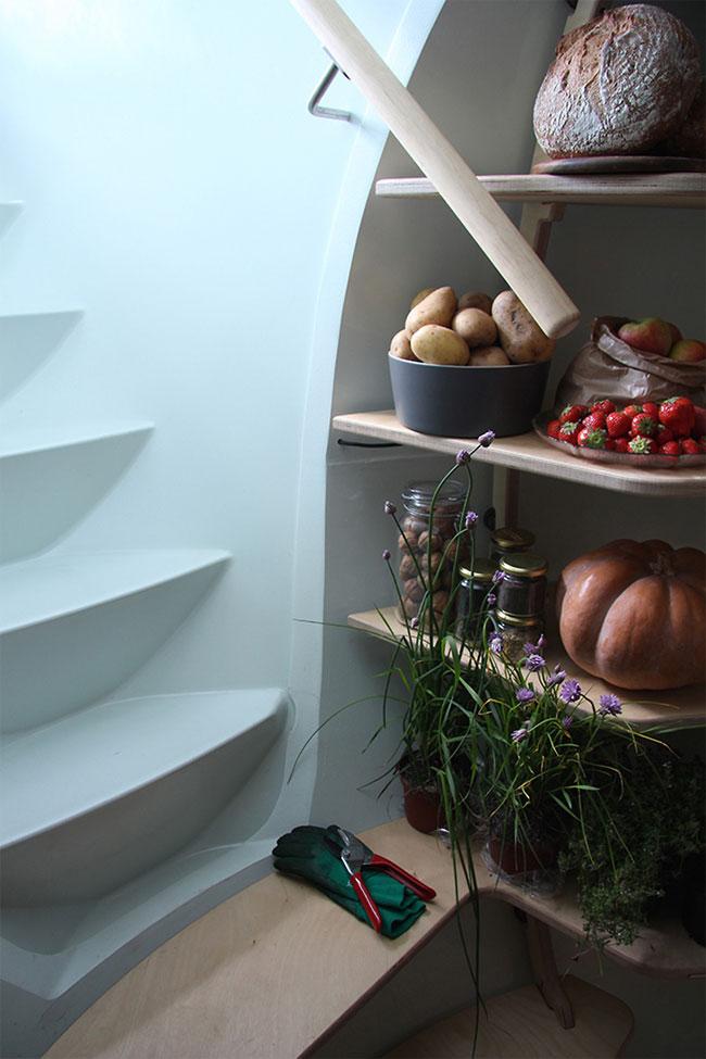 frigorifero-senza-elettricita-sotterraneo-ground-fridge-4