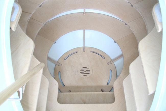 frigorifero-senza-elettricita-sotterraneo-ground-fridge-6