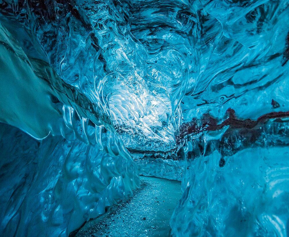 ghiacciaio-islanda-foto-nicolas-brousse-4-keb