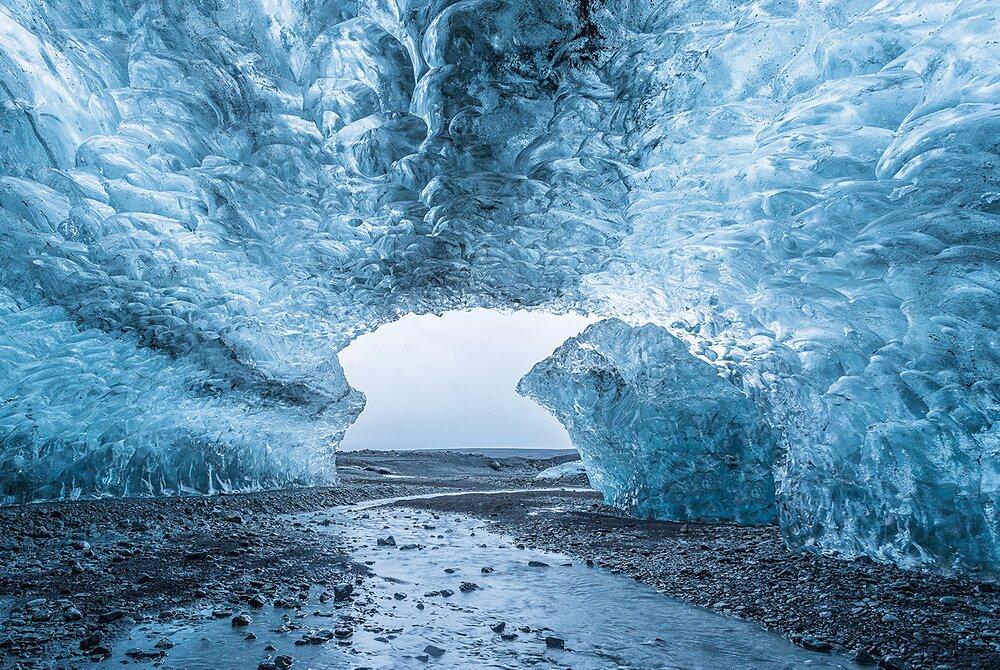 ghiacciaio-islanda-foto-nicolas-brousse-6-keb