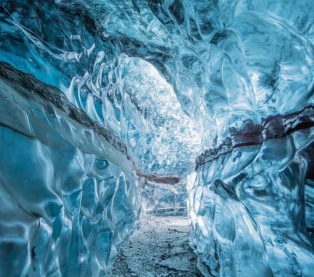 ghiacciaio-islanda-foto-nicolas-brousse-7-keb