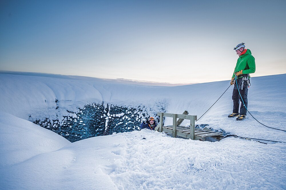 ghiacciaio-islanda-foto-nicolas-brousse-9-keb