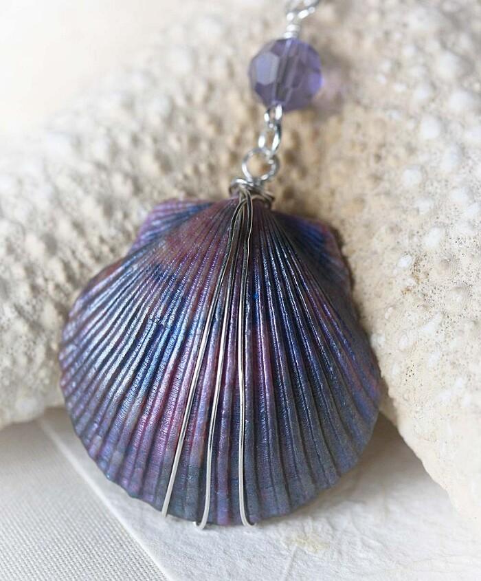 gioielli-artigianali-artistici-conchiglie-jessica-galbreth-02