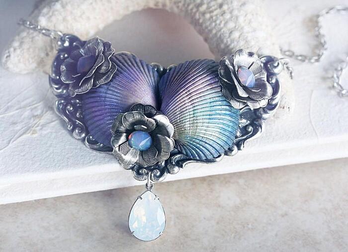 gioielli-artigianali-artistici-conchiglie-jessica-galbreth-03