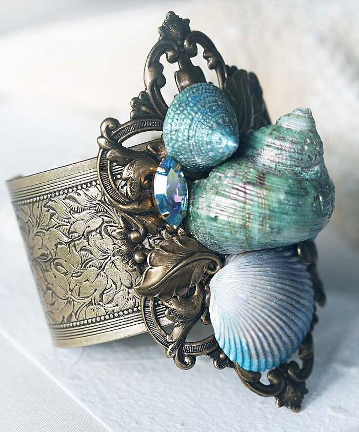 gioielli-artigianali-artistici-conchiglie-jessica-galbreth-04