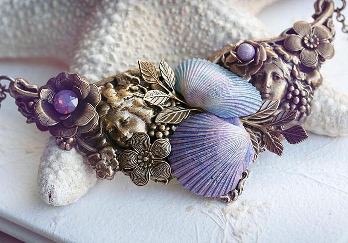 gioielli-artigianali-artistici-conchiglie-jessica-galbreth-06