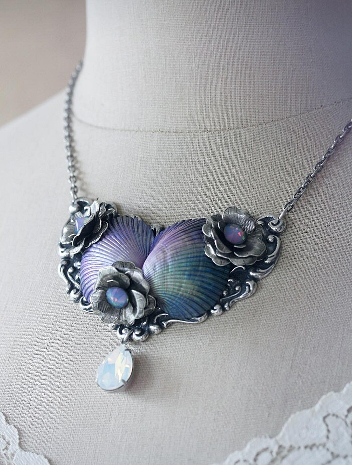 gioielli-artigianali-artistici-conchiglie-jessica-galbreth-09
