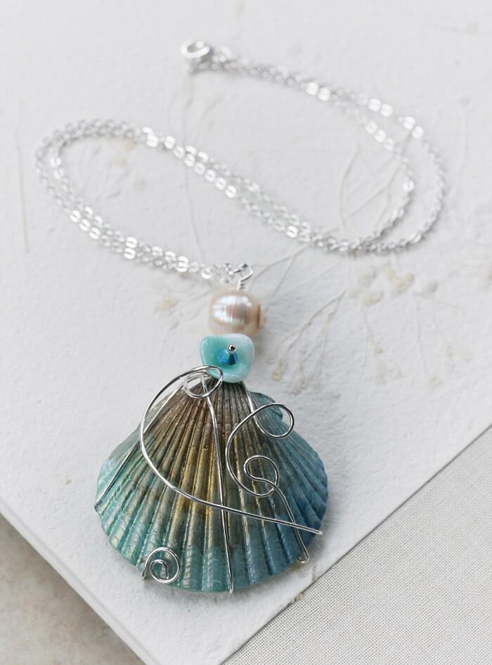gioielli-artigianali-artistici-conchiglie-jessica-galbreth-10