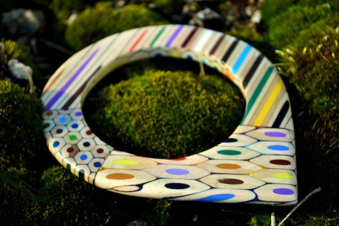 gioielli-matite-colorate-tagliate-carbickova-01