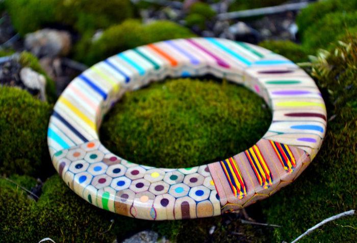 gioielli-matite-colorate-tagliate-carbickova-02
