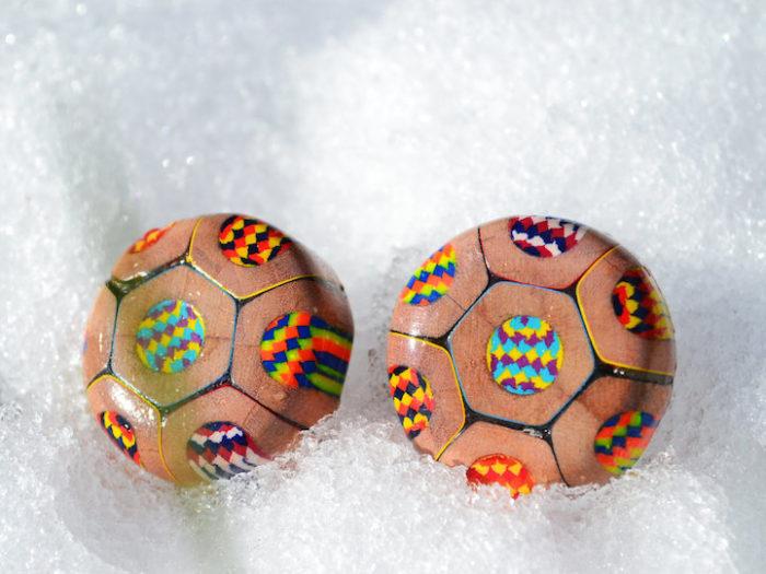 gioielli-matite-colorate-tagliate-carbickova-03