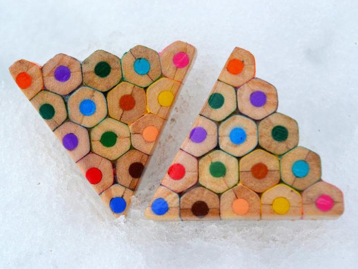 gioielli-matite-colorate-tagliate-carbickova-04