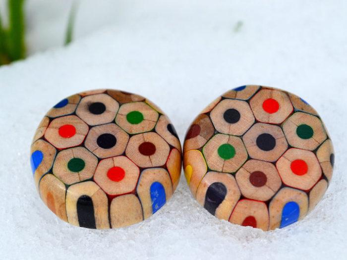 gioielli-matite-colorate-tagliate-carbickova-06