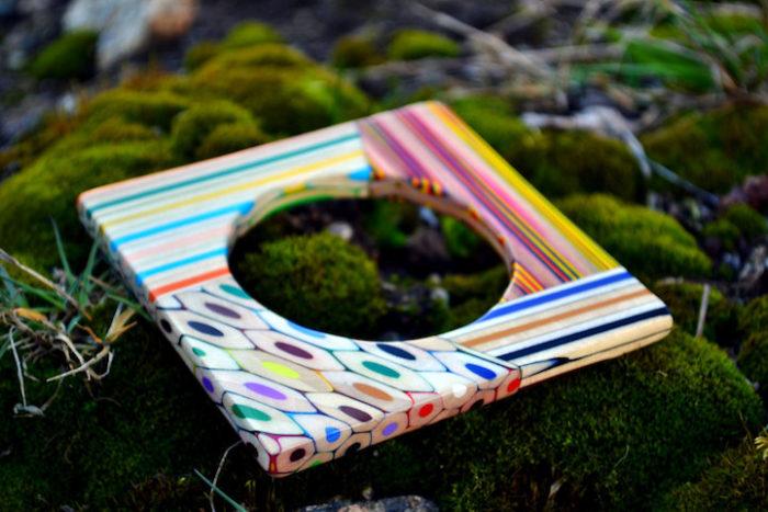 gioielli-matite-colorate-tagliate-carbickova-07
