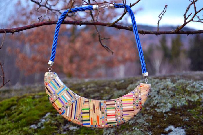 gioielli-matite-colorate-tagliate-carbickova-09
