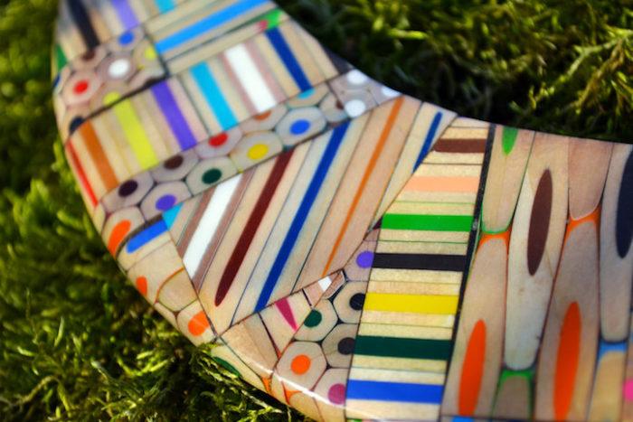gioielli-matite-colorate-tagliate-carbickova-10