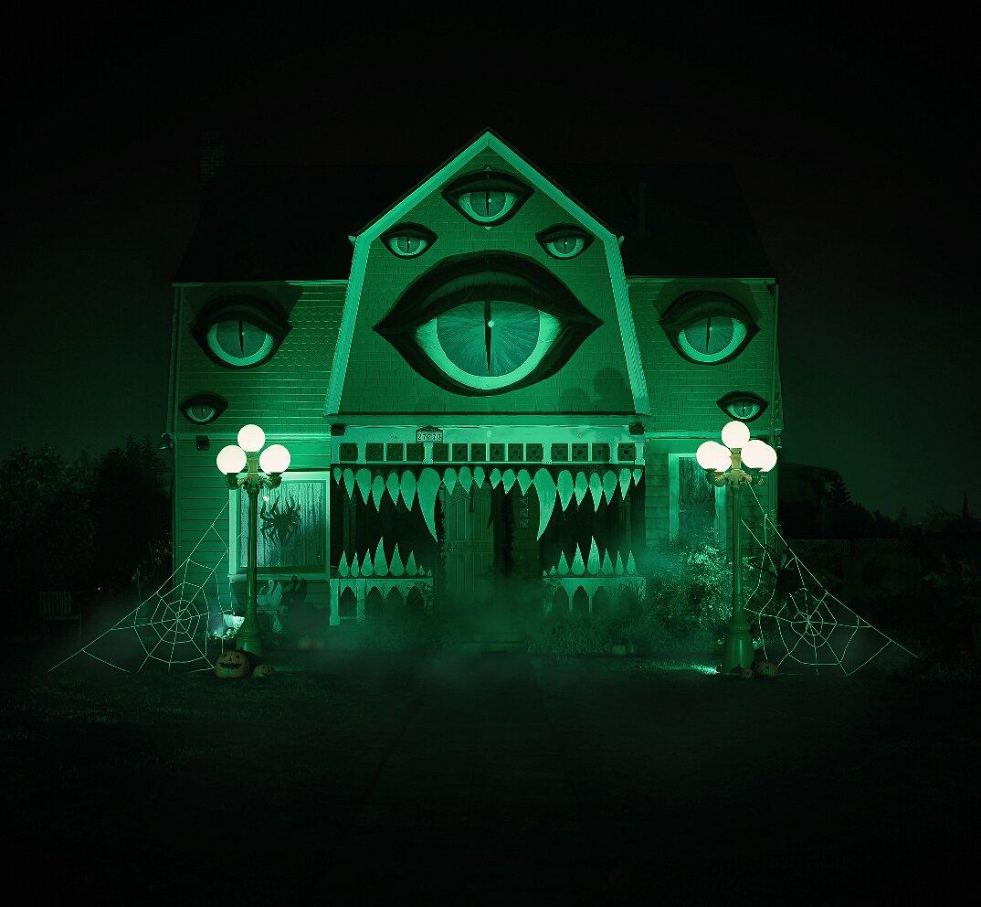 halloween-trasforma-casa-mostri-christine-mcConnell-4