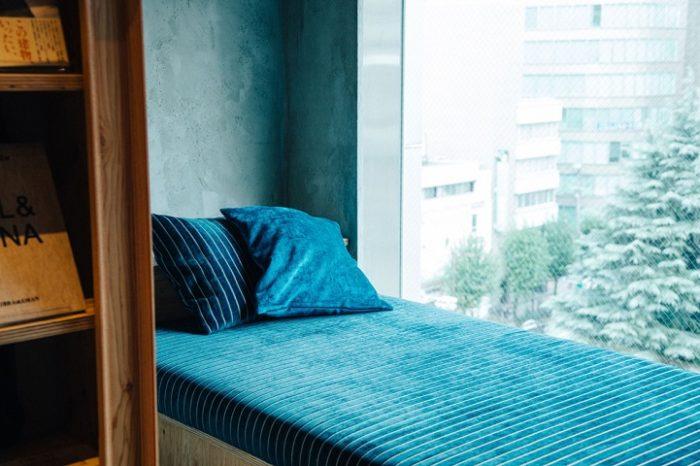hotel-a-tema-libri-tokyo-ostello-book-and-bed-hostel-01
