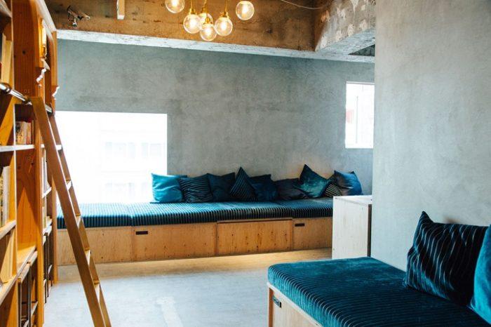 hotel-a-tema-libri-tokyo-ostello-book-and-bed-hostel-02