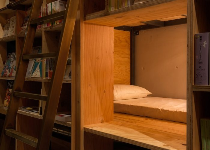 hotel-a-tema-libri-tokyo-ostello-book-and-bed-hostel-06