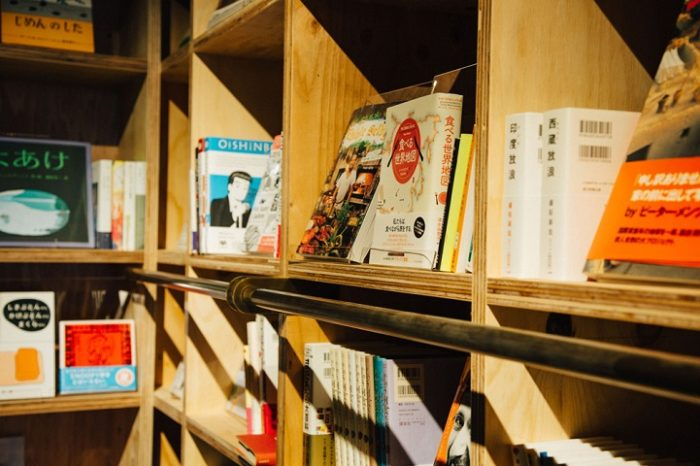 hotel-a-tema-libri-tokyo-ostello-book-and-bed-hostel-10