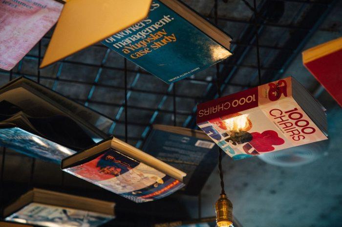 hotel-a-tema-libri-tokyo-ostello-book-and-bed-hostel-12