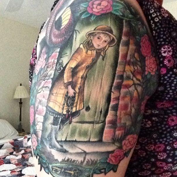 idee-tatuaggi-ispirati-ai-libri-04