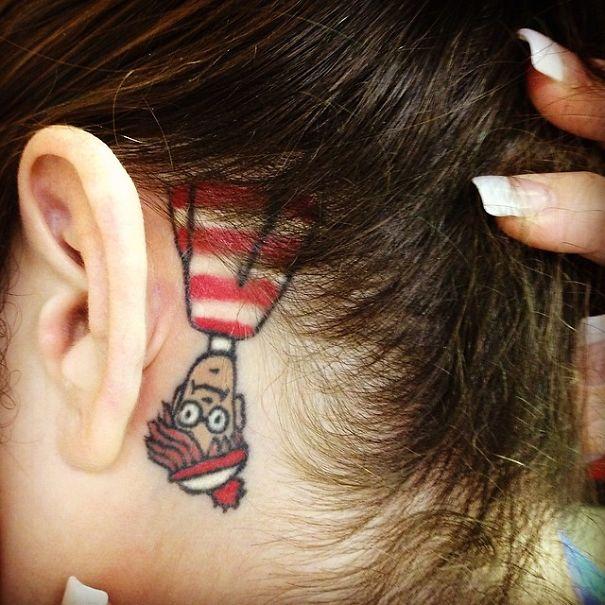 idee-tatuaggi-ispirati-ai-libri-05