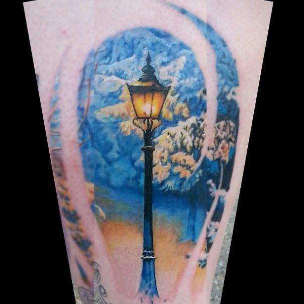 idee-tatuaggi-ispirati-ai-libri-07