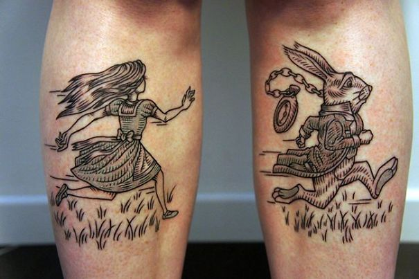 idee-tatuaggi-ispirati-ai-libri-08