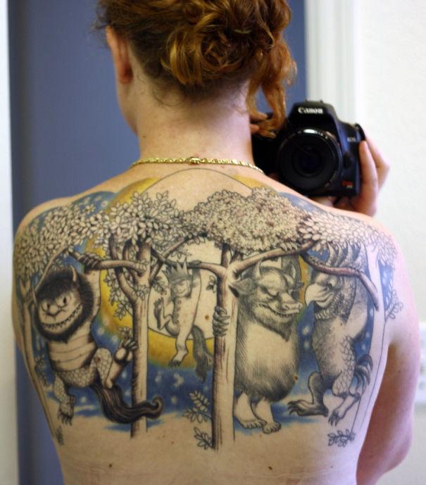 idee-tatuaggi-ispirati-ai-libri-09