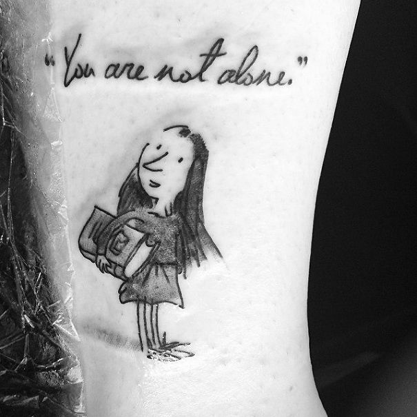 idee-tatuaggi-ispirati-ai-libri-10