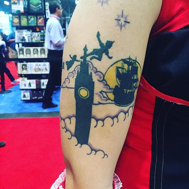 idee-tatuaggi-ispirati-ai-libri-17
