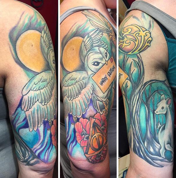 idee-tatuaggi-ispirati-ai-libri-18