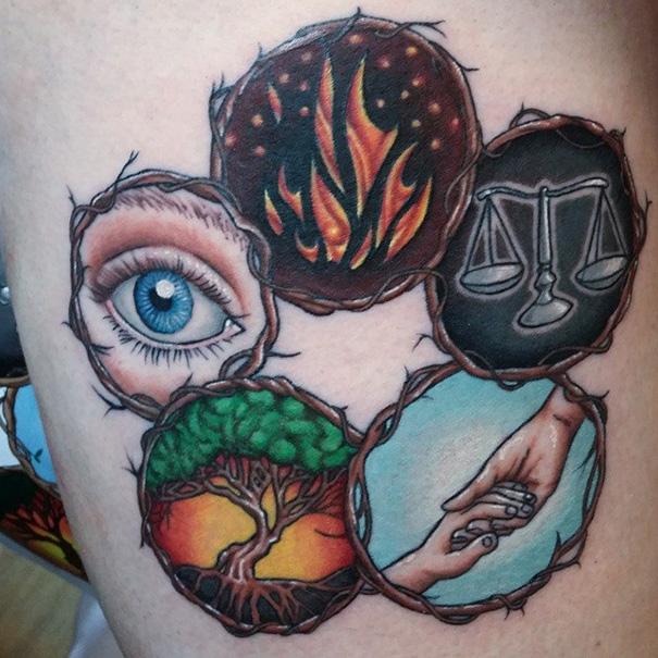 idee-tatuaggi-ispirati-ai-libri-21