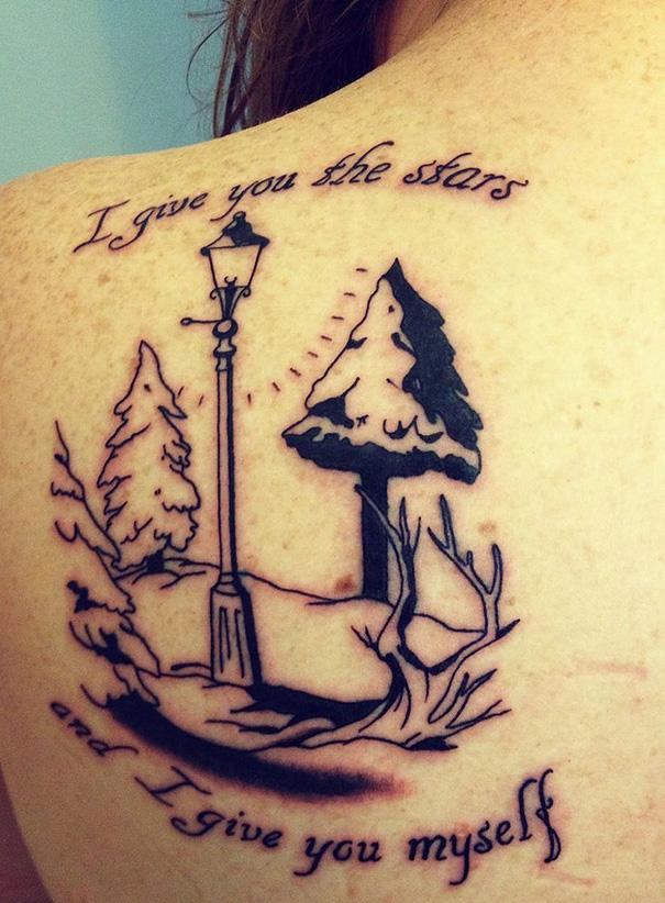 idee-tatuaggi-ispirati-ai-libri-24