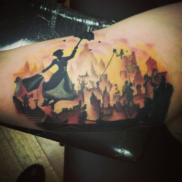 idee-tatuaggi-ispirati-ai-libri-25