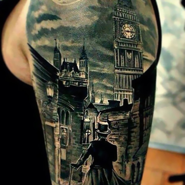 idee-tatuaggi-ispirati-ai-libri-28