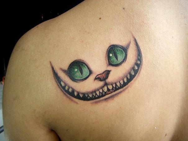 idee-tatuaggi-ispirati-ai-libri-31