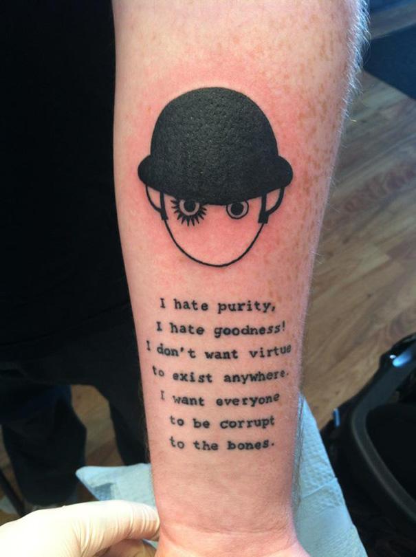 idee-tatuaggi-ispirati-ai-libri-33
