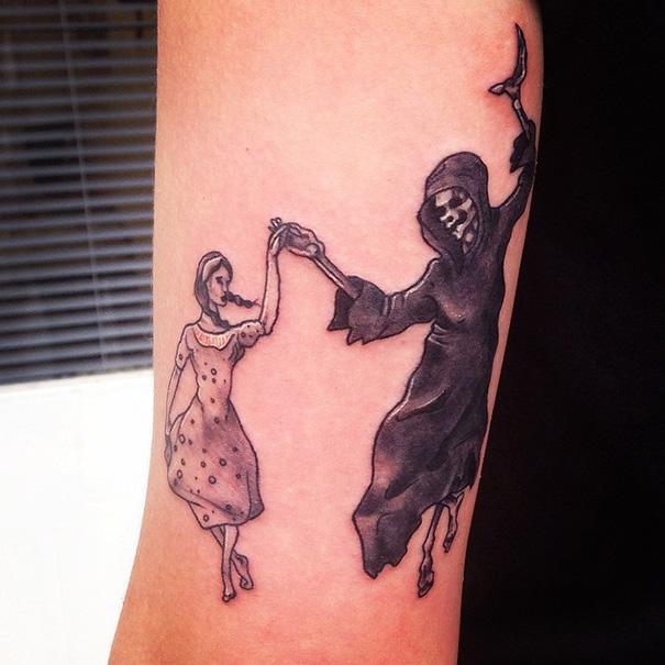 idee-tatuaggi-ispirati-ai-libri-37