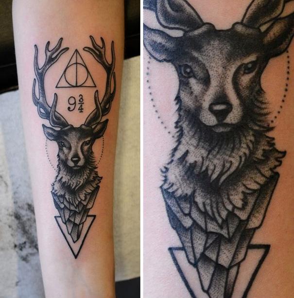 idee-tatuaggi-ispirati-ai-libri-40