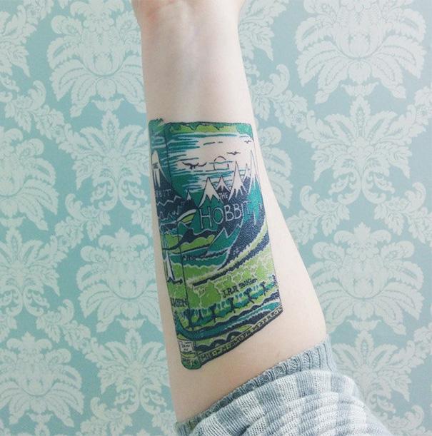 idee-tatuaggi-ispirati-ai-libri-42