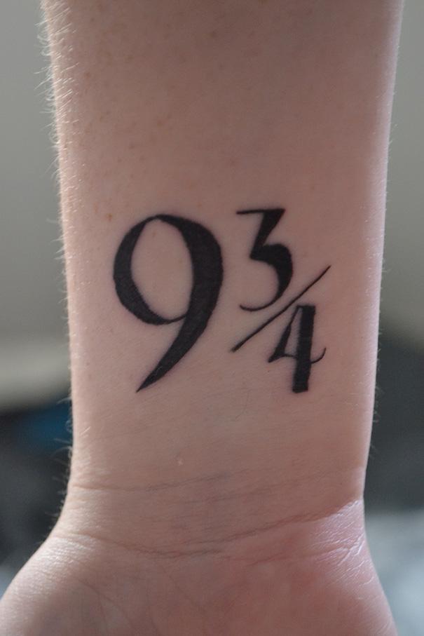 idee-tatuaggi-ispirati-ai-libri-45