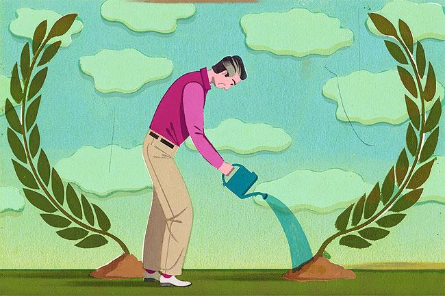 illustrazioni-critica-società-peter-thomas-ryan-01
