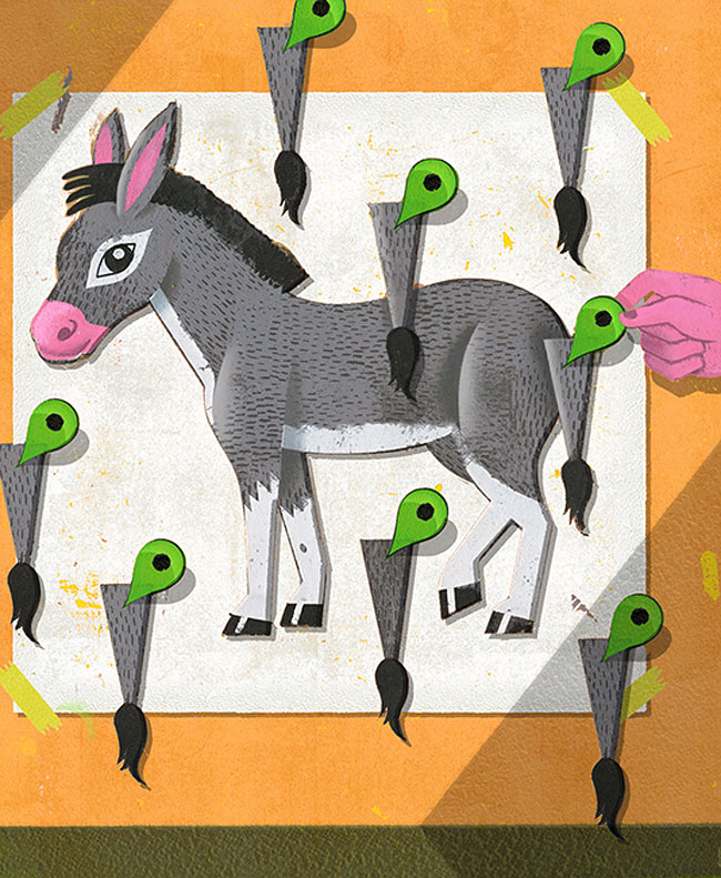illustrazioni-critica-società-peter-thomas-ryan-04