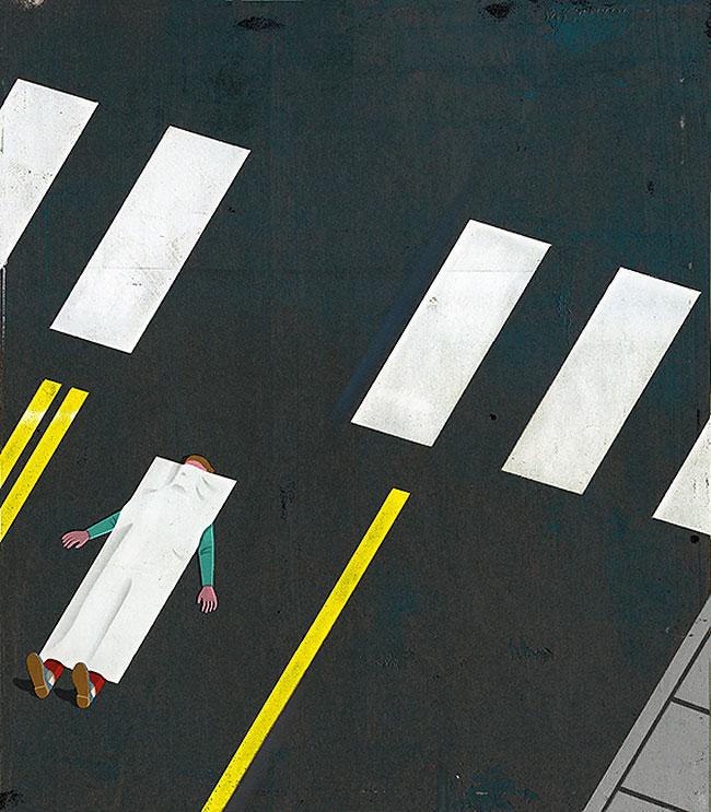 illustrazioni-critica-società-peter-thomas-ryan-05